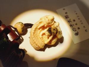 『桃源郷芸術祭22』の画像