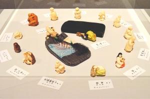 『桃源郷芸術祭24』の画像