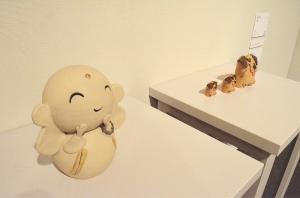 『桃源郷芸術祭31』の画像