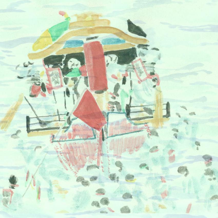 『nakamurahazuki』の画像